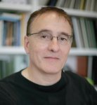 "Professor Clement SANCHEZ has accepted to attend ICNS7 as distinguished ""Invited Speaker"""