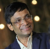 "Professor Dipankar Das Sarma has accepted to join ICNS7 as distinguished ""Invited Speaker"""