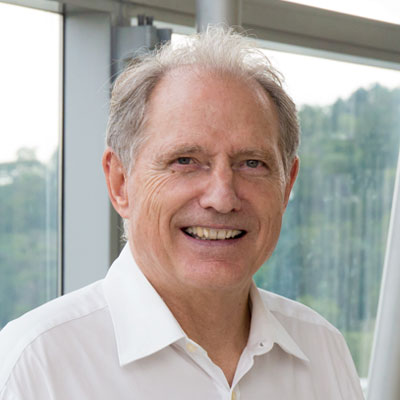 "Professor Jacques Prost has accepted to attend ICNS7 as distinguished ""Invited Speaker"""