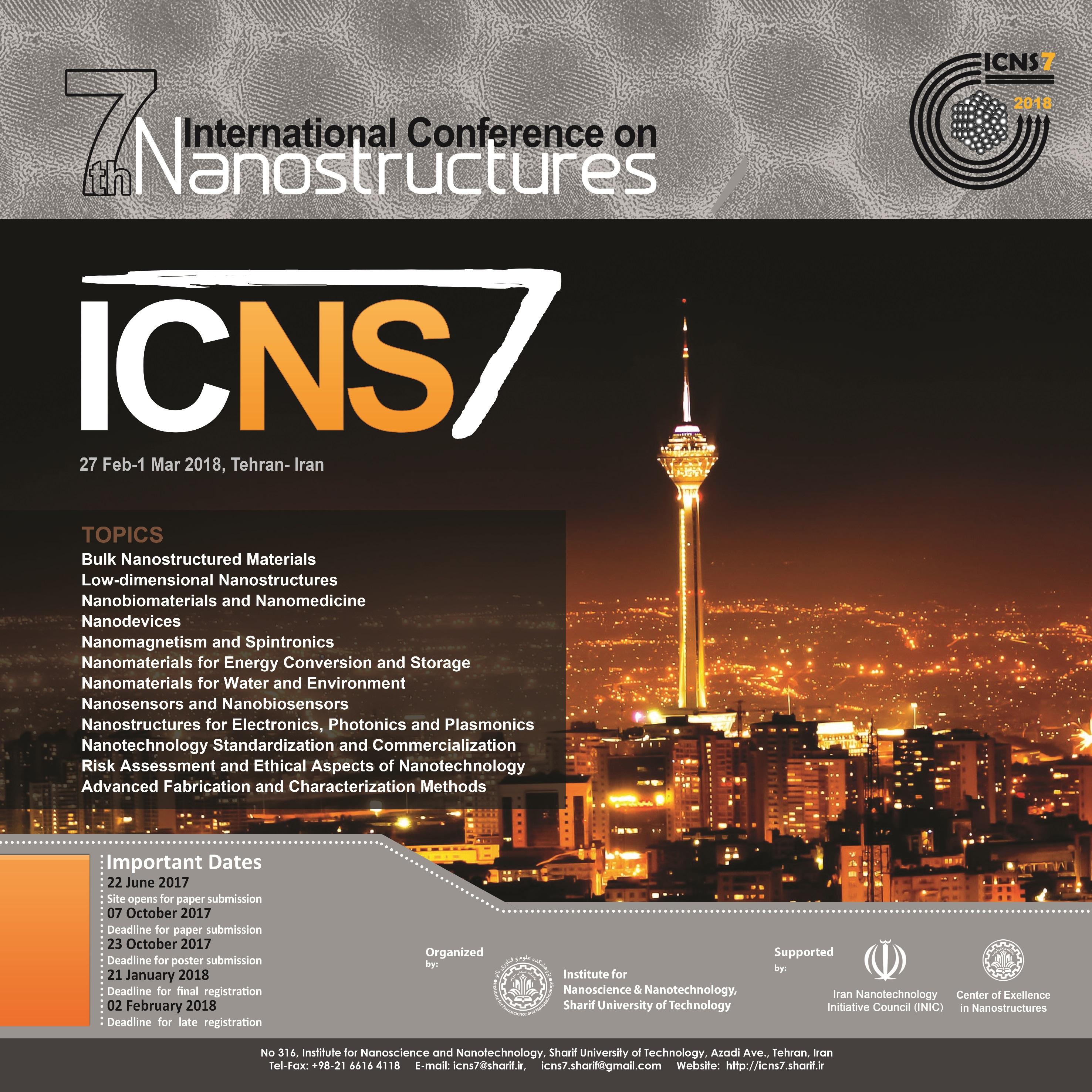 http://icns7.sharif.ir/data/cnf1487767378/uploads/ICNS7-Poster_1.jpg